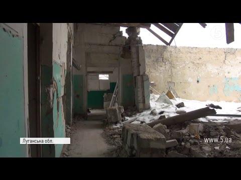 Кримське не здається: окупанти змінили тактику атак