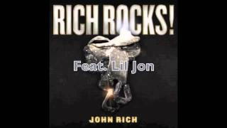 Play You Had Me From Hell No (Feat. Lil Jon)
