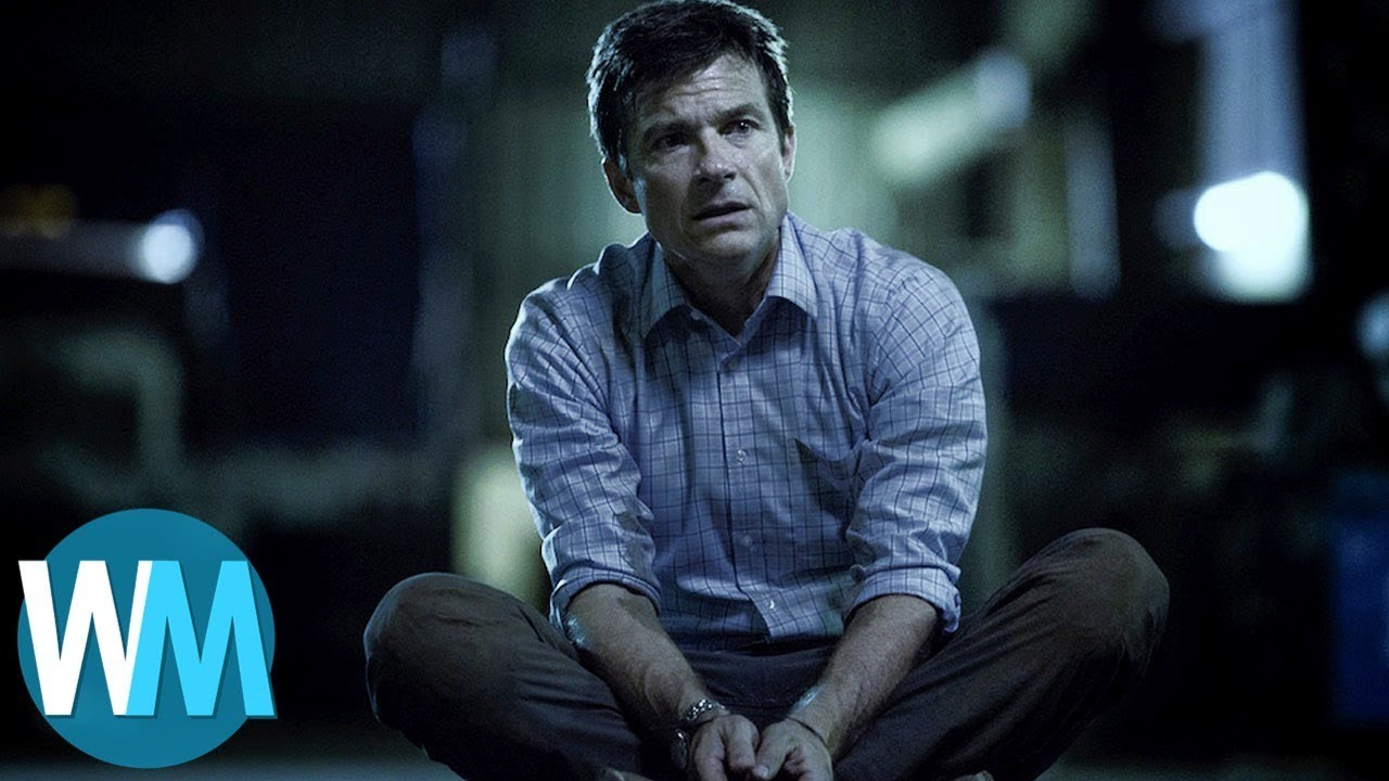 'Ozark' on Netflix: Inside that Season 3 waterboarding scene
