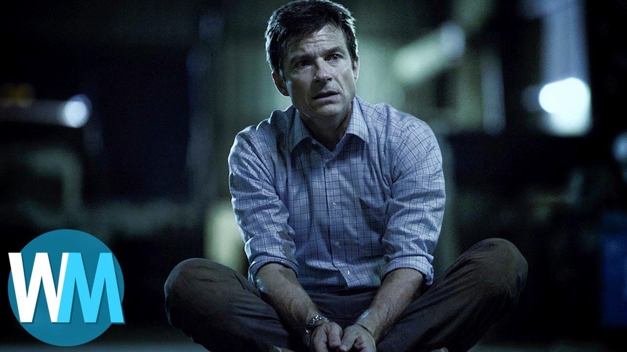'Ozark' Season 3 Finale Recap: Head Like a Hole