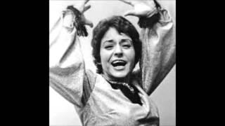 Cecilia La Incomparable - Adelante