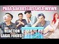 Download Video PERTAMA KALI NONTON SNSD ( MABOK SEMUAAA WKWK!! ) #NONKPOP