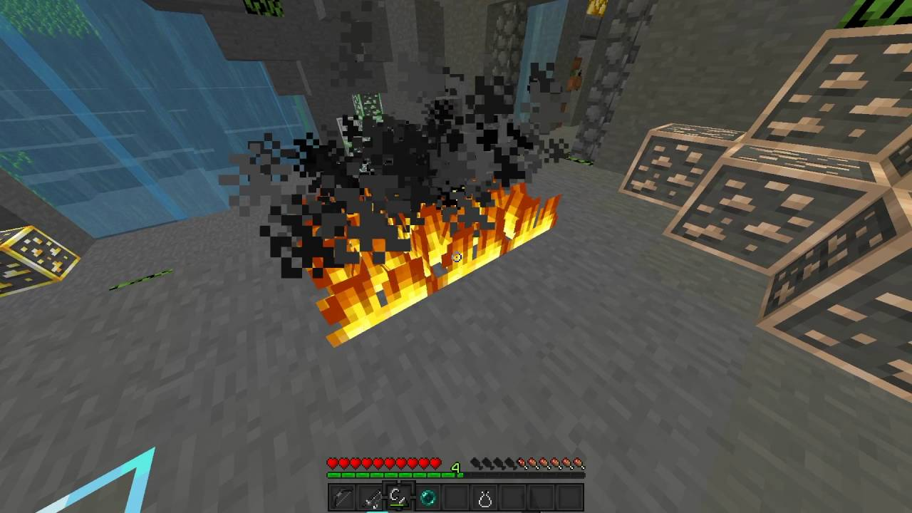 technoblade texture pack 1.8.9