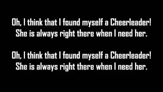 OMI - Cheerleader (Felix Jaehn Remix) [LYRICS]