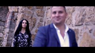 Mihai Gheban - O mie de ani te as iubi [OFICIAL VIDEO] 2016