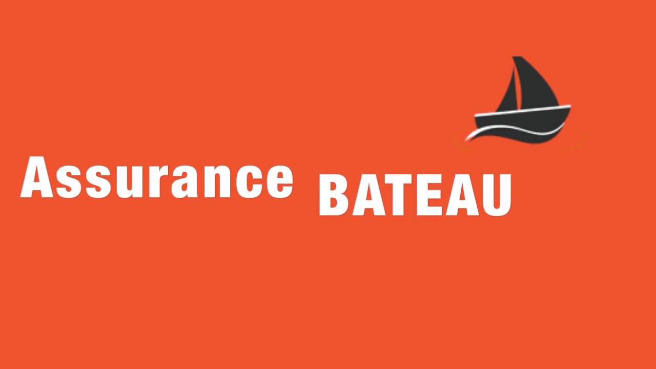Assur360 assurance auto et assurance habitation youtube for Assurance maison