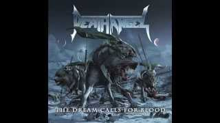 Death Angel - Territorial Instinct (Bloodlust)
