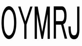 """ROMANCREW のNew Album""""トラジコメディ""""収録「OYMRJ」のKEN THE 390 Rem..."""