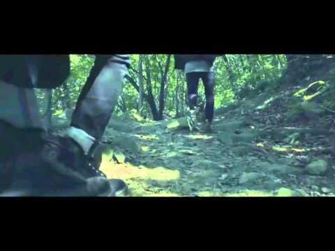 BTS 방탄소년단 [I Need U + Prologue + Run] - Never Catch Me (Flying Lotus)