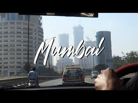 PORT BLAIR TO MUMBAI - INDIA TRAVEL VLOG #76