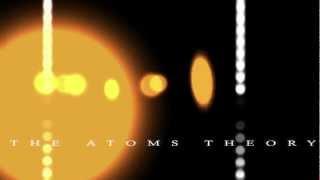 Baixar Titanium David Guetta The Atoms ReMiX