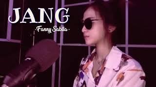 Jang Cover Fanny Sabila Part 2