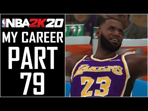 "nba-2k20---my-career---let's-play---part-79---""lebron-straight-chillin'"""