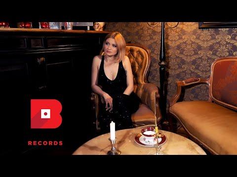 Tamy si B. Piticu - Ne Despartim (Videoclip Oficial)