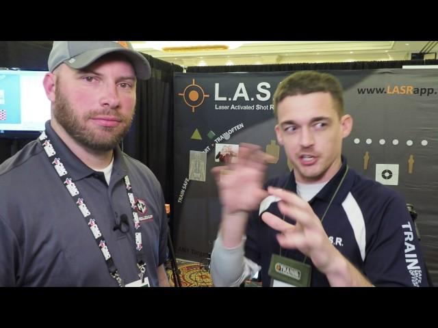 LASR Announced LASR Community for Users