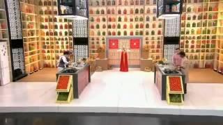 Рави Кумар Довлуру Йога  Время обедать!  Масленица, день второй  заигрыш 25 02 2014