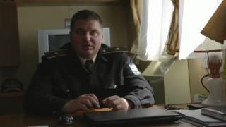 Анонс украинского документального фильма «Крым, как это было»