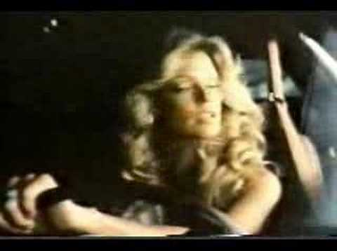 tv commercial mercury cougar 1975 video. Black Bedroom Furniture Sets. Home Design Ideas
