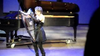 Скачать Deborah Henson Conant Watermelon Boogie Jaque Concert Hall 3 7 12