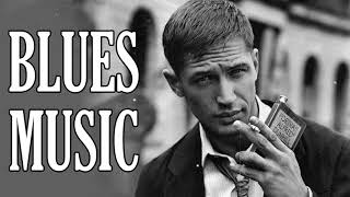 Blues Music | Relaxing Blues music | Best Blues Songs All Time