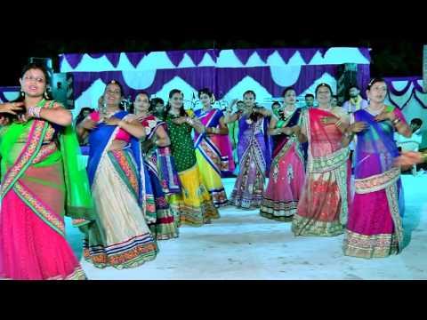 bhai bahen na prem  ni amar kahani Monik weds Avani