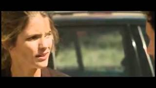 La proie (La presa) 2011 Trailer subtitulado