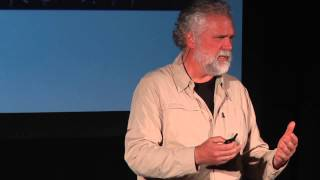 Seven surprising results from the reduction of Arctic Sea ice cover | David Barber | TEDxUManitoba