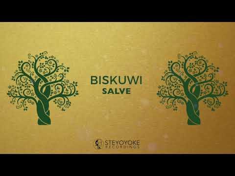 Biskuwi - Salve (Original Mix)