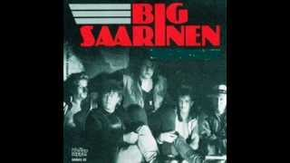 Big Saarinen - We