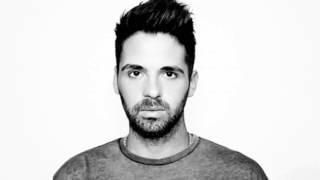 Ben Haenow- Way Back When (Audio)