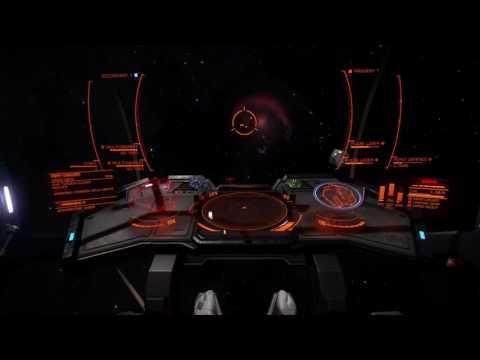 Black Box Salvage Missions