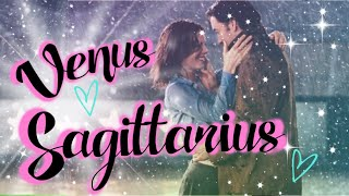 Astrology : Understanding Sagittarius Men