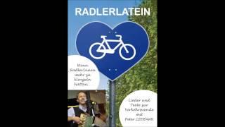 Die Radfahrer von Wien