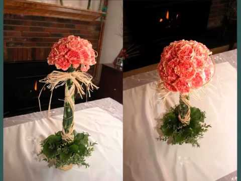 picture-combination-of-beautiful-and-lovely-flowers-|-carnation-flower-arrangement-ideas