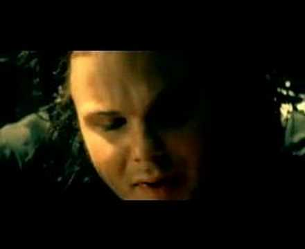 HIM  feat. The Rasmus - Apocalyptica bittersweet