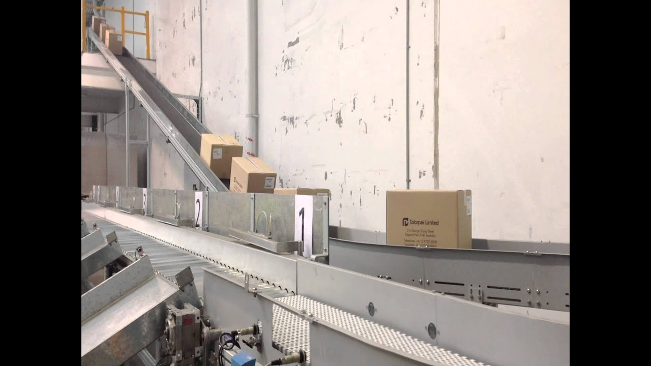 Belt Conveyors | Fabric Belt Conveyor | Rubber Belt Conveyor