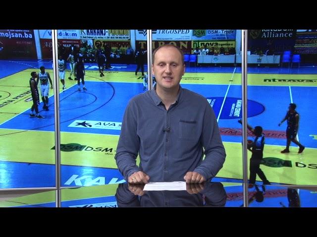 IC Sport 28 10 2019
