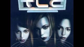 TLC - FanMail - 18. U in Me [Bonus Track]