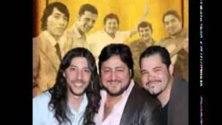 Esta noche canta Salta - Los Nombradores Del Alba