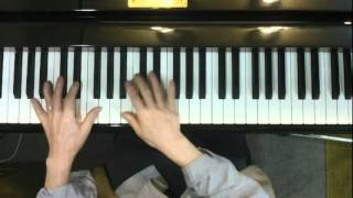 NHK「陽だまりの樹」主題歌 2012.4 On air 音源:TV.