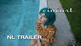 BABYTEETH - Shannon Murphy - Officiële NL trailer - Nu online beschikbaar