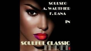Video Soulful Classic Three 5 download MP3, 3GP, MP4, WEBM, AVI, FLV Agustus 2018