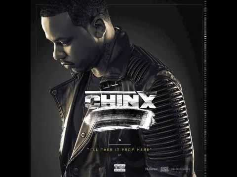 Chinx Drugz - No Way Out