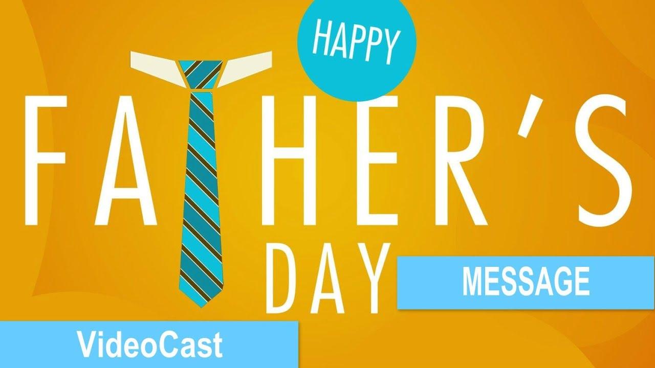 christ fathers day - HD1024×774