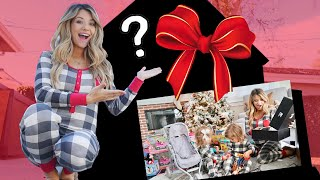 Download Taytum and Oakley's HUGE CHRISTMAS SURPRISE! Mp3 and Videos