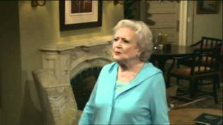 Hot in Cleveland Season 1 DxPRG Trailer