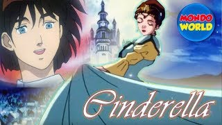 vuclip CINDERELLA full movie EN