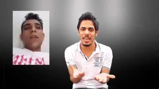 خزيتونة 2 - تحشيش عراقي 2016 - يوميات واحد عراقي