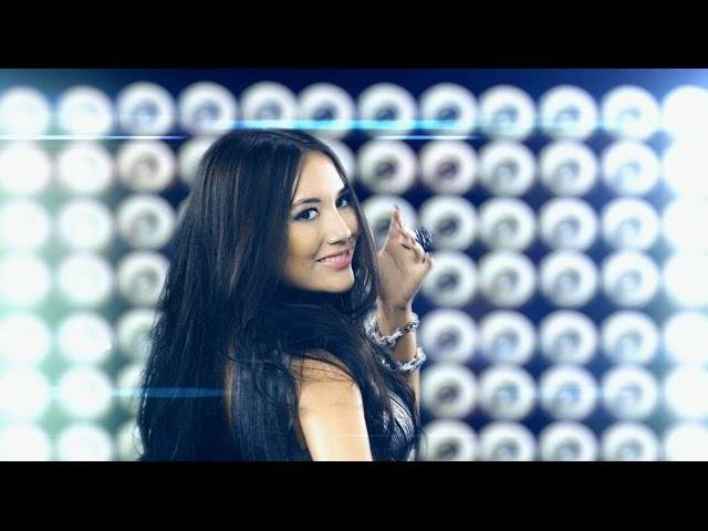 Manika - Vegas Party (official video)