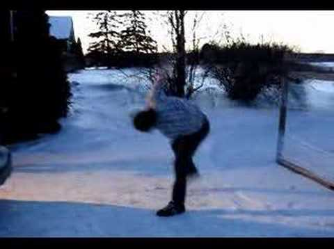 hardcore dance moves #1 from YouTube · Duration:  3 minutes